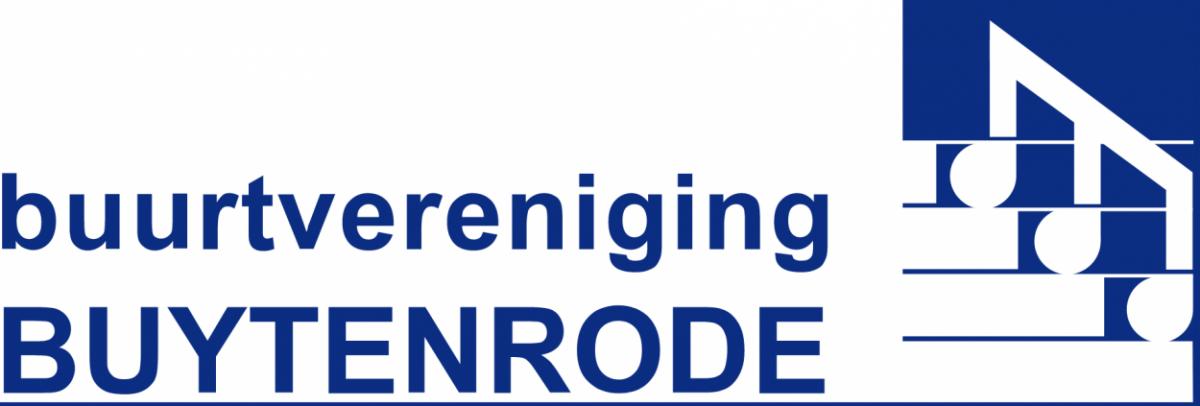 buurtvereniging Buytenrode